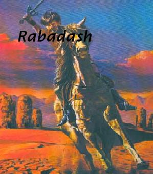 File:Rabadash.PNG