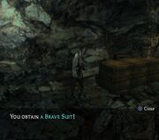 Brave-Suit-Treasure