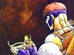 Crown FFI Nintendo Power.jpg