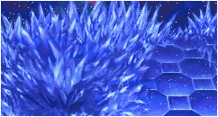File:FFII Background Pandaemonium3.PNG