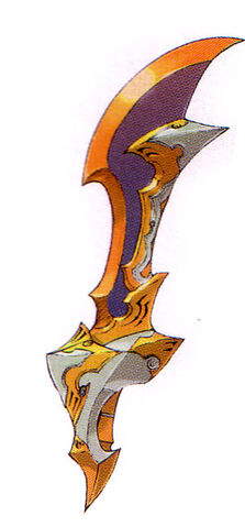 File:Ffcc artwork excalibur.jpg
