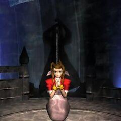 Emperor Chapter 554 Phoenix Maiden S Death Wuxiaworld