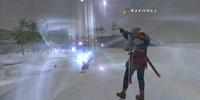 List of Final Fantasy XI enemy abilities