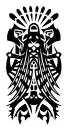 File:Zalera Glyph Art.jpg