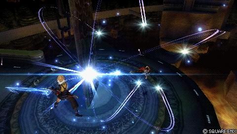 File:Dissidia Tidus EnergyRain.jpeg