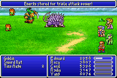 File:FFIV Deadly.png