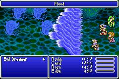 File:FFIV Flood.png