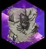 FFLTnS Demon Wall Alt1