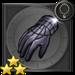 FFRK Power Gloves FFX