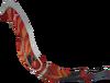 FFXIII Tezcatlipoca