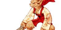 Goblin (Tactics)