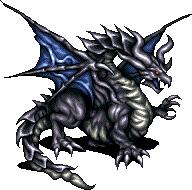 HolyDragon-ffvi-ios