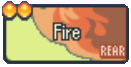 FF4HoL Fire Slot