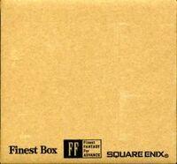 FFFinestbox.jpg
