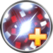 FFRK Red Card Icon