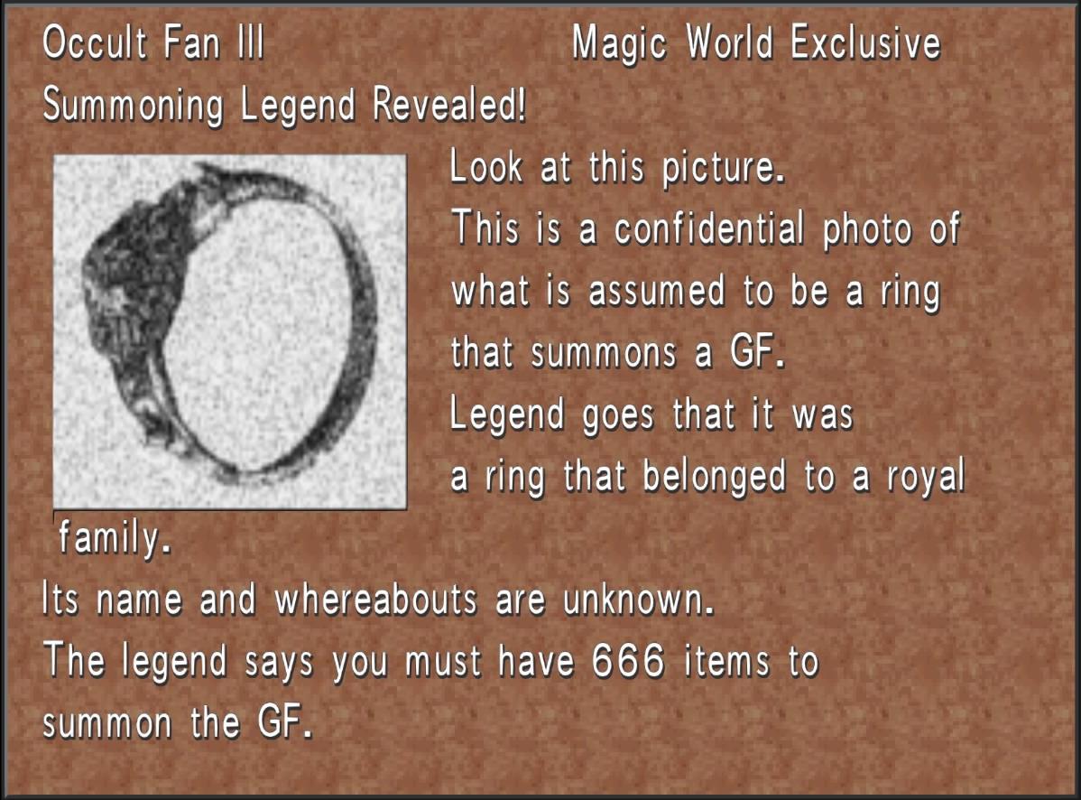 File:Occult Fan 3.jpg