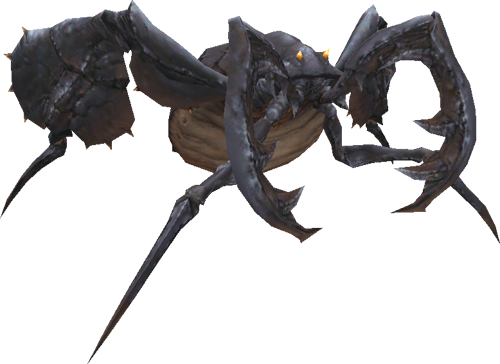 File:Antlion 2 (FFXI).png