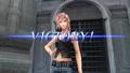 D012FF Lightning Victory Pose.png