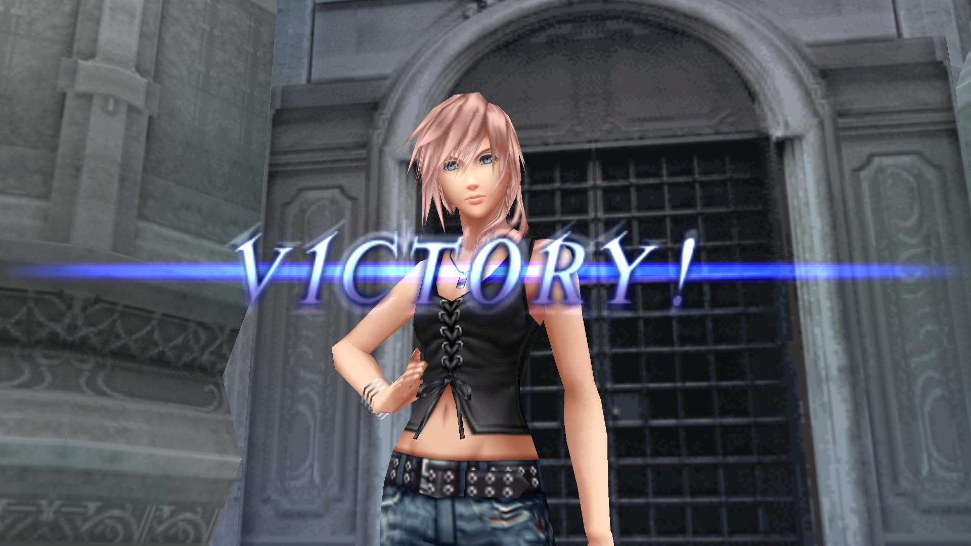 Image credit: Final Fantasy Wikia