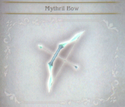 Mythril bow bd