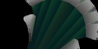 Kazekiri