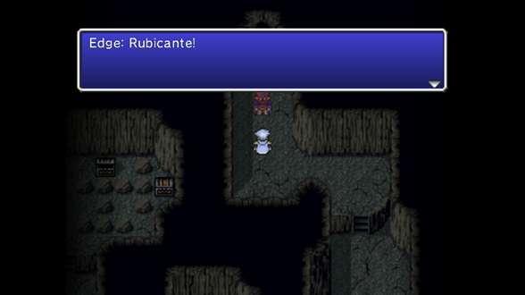 File:FFIV TAY Edge face Rubicante.jpg