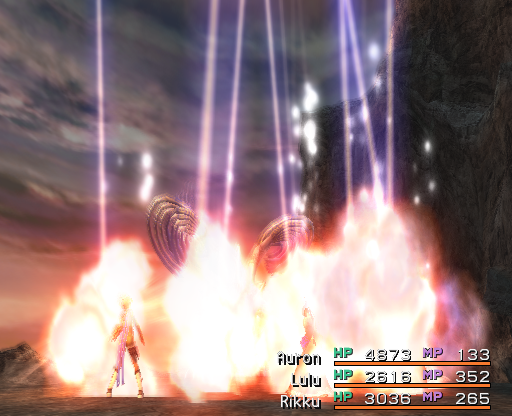 File:FFX Photon Wings.png