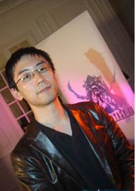 File:Hiroshi Minagawa.png
