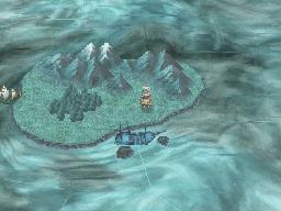 File:Wrecked Ship - WM.jpg