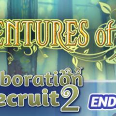 <i>Adventures of Mana</i> Collaboration Recruit 2.