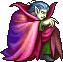 VampireLord-ff1-psp