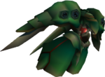 Emerald weapon ffvii.png