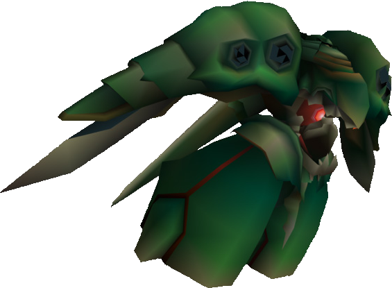 File:Emerald weapon ffvii.png