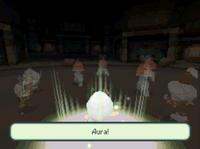 FF4HoL Aura