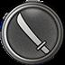 FFRK Katana Icon