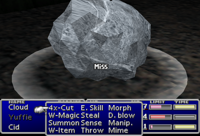 File:FFVII Break.png