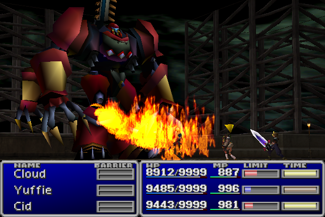 Tập tin:FFVII Knee Fire.png