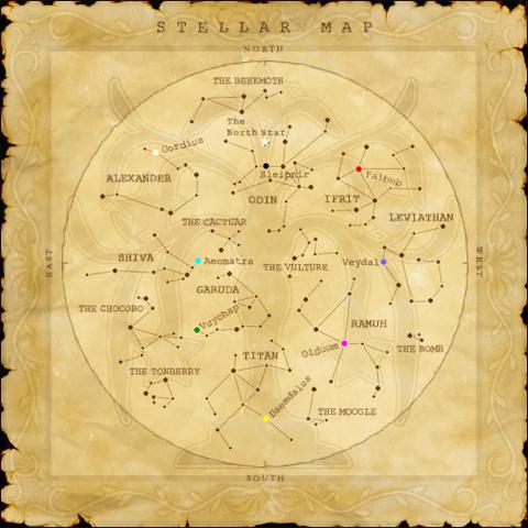 File:Stellar map.png
