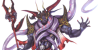 Enuo (Final Fantasy V)