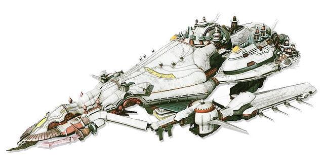 File:XII Leviathan.jpg