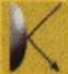 FFVIII Reflect Status Symbol