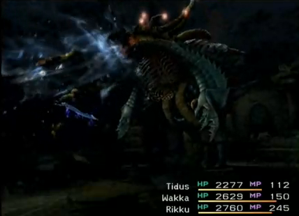 File:FFX Swallow.png