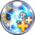 FFRK Etro Arrow Icon