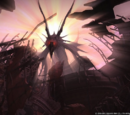 Midgardsormr (Final Fantasy XIV)