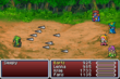 1000Needles-FF5-GBA.png