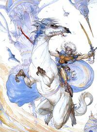 Amano FFIII NES Lead Dude.jpg