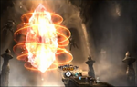 Bravely Default Fire Crystal.png