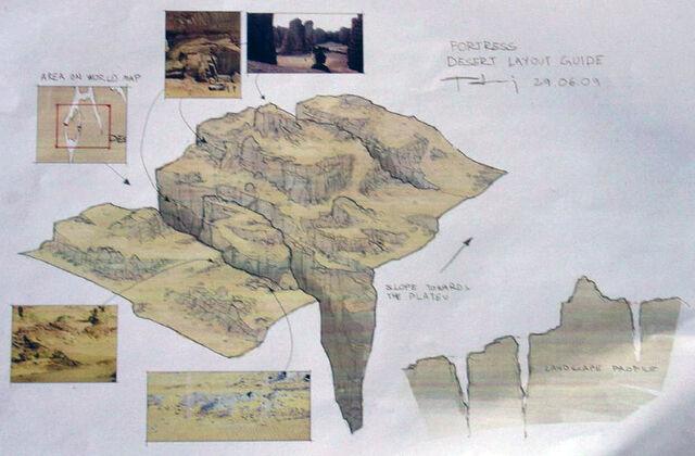 File:Fortress - Desert Layout.jpg