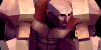 Steel Golem (Final Fantasy IV)