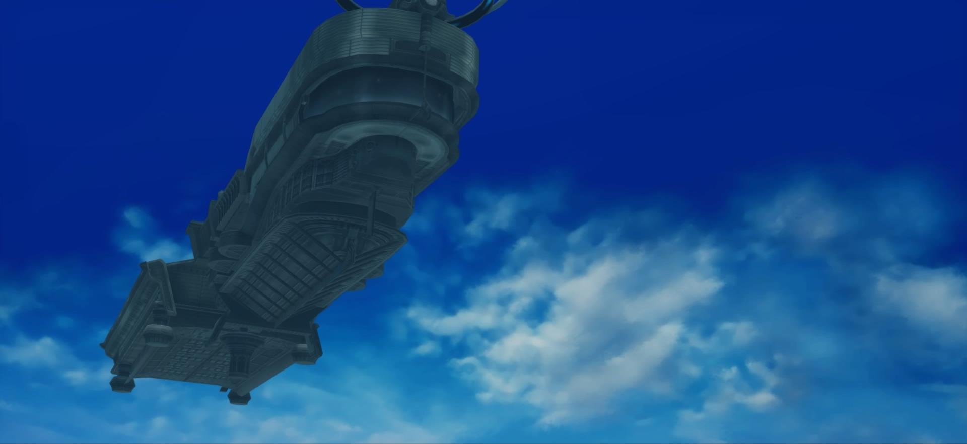 File:Airship sc1.jpg